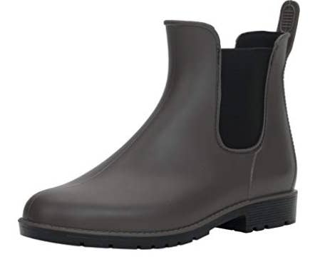 5599204a4dd48 20 Of The Best Rain Boots You Can Get On Amazon In 2018