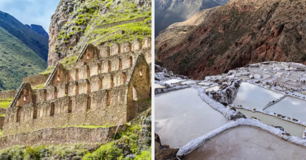 15 Things To Do In Cusco, Perú, That Aren't Machu...
