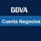 CuentaNegociosBBVADYB profile picture