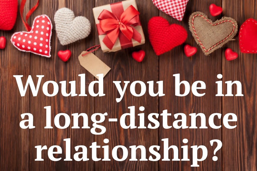 Where Do You Stand On These Popular Relationship Debates?