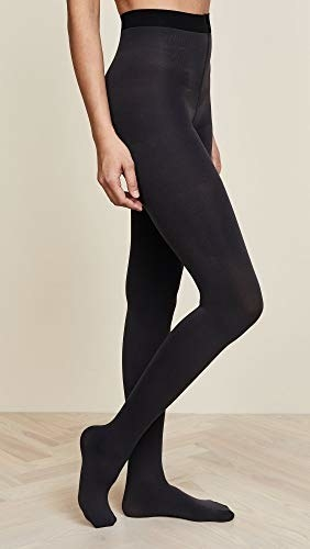 2ae0118438b Spanx reversible tights in case you want some shaping  and  versatility.