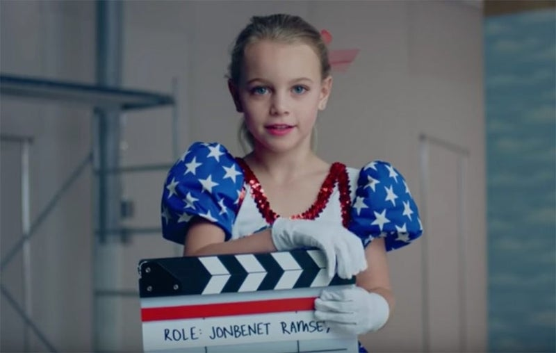 Why watch it?JonBenet Ramsey's murder was one of the most talked about cases in modern history, especially since the main suspects were members of her own family. This documentary will have you on the edge of your seat because you will feel like you're getting closer and closer to solving the case —only to be continually foiled along the way.