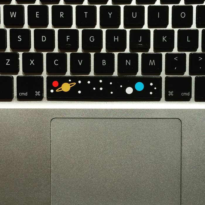 This is for MacBooks Pros prior to 2016. Get it from MattSaundersink on Etsy for $5.30.