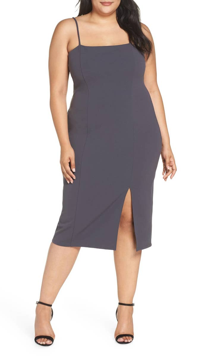 Price: $49 (available in sizes 1X-4X)