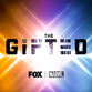 The Gifted on FOX profile picture