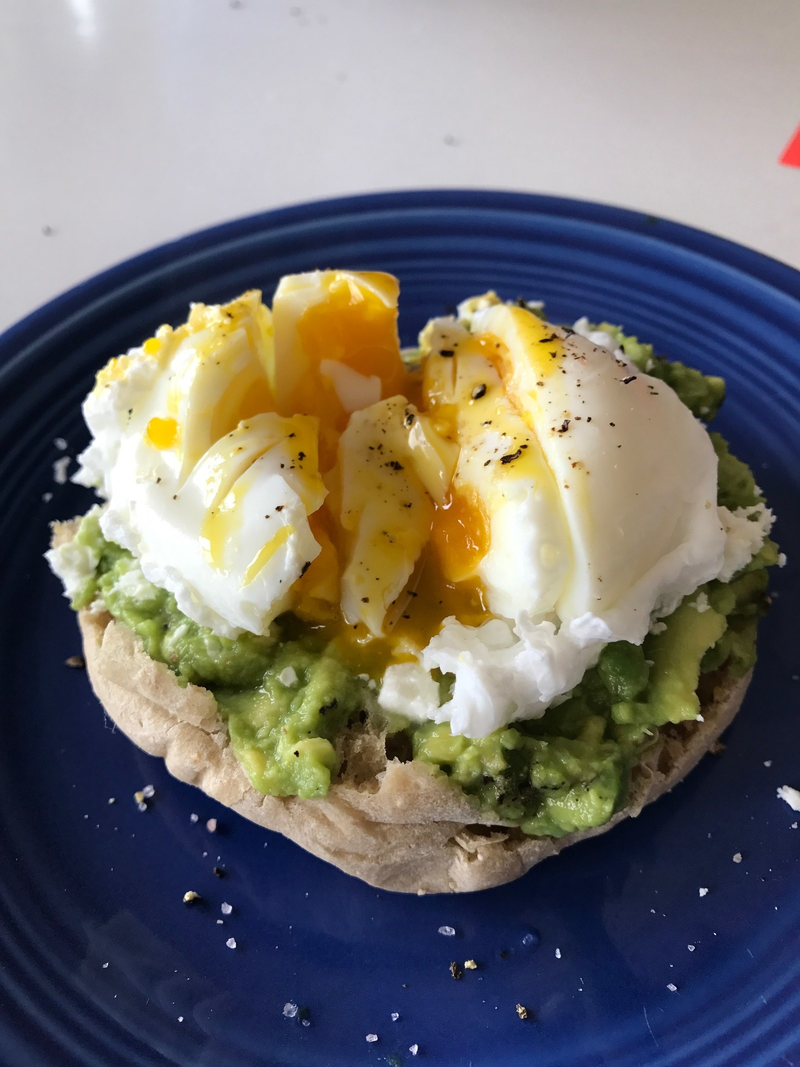 I Tried Plant-Based Eggs And Honestly, My Mind Is Sort Of Blown