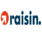 RaisinAB profile picture