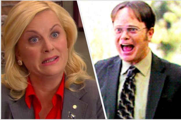 21 Plotholes In TV Shows That Infuriated The Hell Out Of People