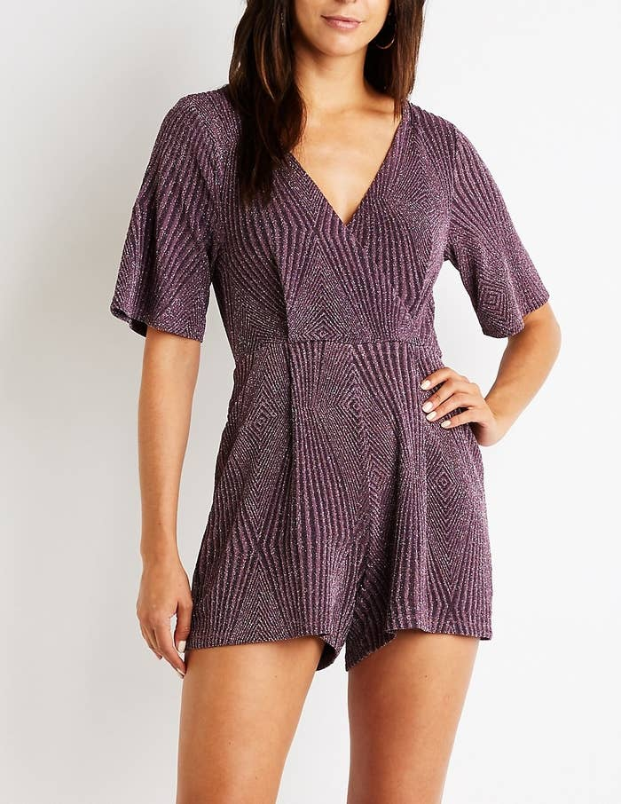 eeb7d28c287 Get it from Charlotte Russe for  26.39 (available in sizes XS-L).