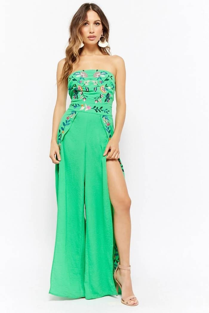 6808530f222 24 Jumpsuits So Awesome You ll Strut Every Time You Wear Them