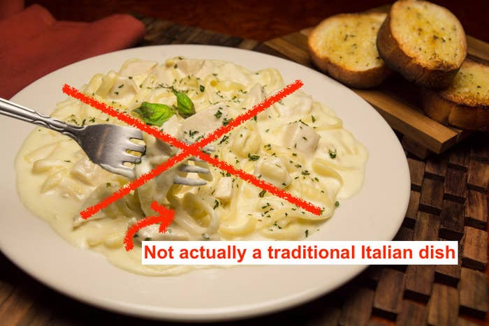 15 Embarrassing Tourist Mistakes Everyone Has Made In Italy