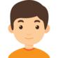 customwordpresssolutions profile picture