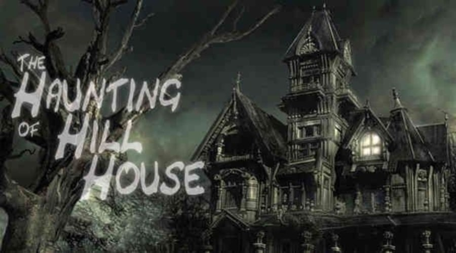 """Plot: """"Following a group of siblings who, as children, grew up in what would go on to become the most famous haunted house in the country as tragedy forces them -- now adults -- back to the house to confront the ghosts of the past.""""Starring: Michiel Huisman, Carla Gugino, Henry Thomas, Elizabeth Reaser"""