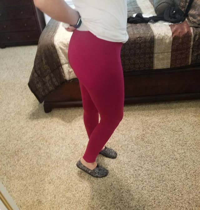 3cd7b8854da  quot These are so soft and comparable to LulaRoe