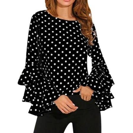 Get it from Walmart for $12.99 (available in sizes S–5XL and two colors).