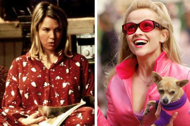 10 Romantic Comedies From The 2000s, Ranked From Least To Most Feminist
