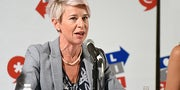 Katie Hopkins Has Applied For An Insolvency Deal To Avoid Bankruptcy