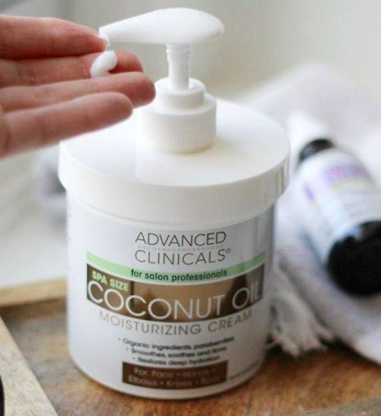 15 Of The Best Body Moisturizers You Can Get On Amazon
