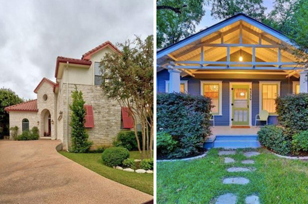 Can You Guess The Price Of These Homes That Are Fo...