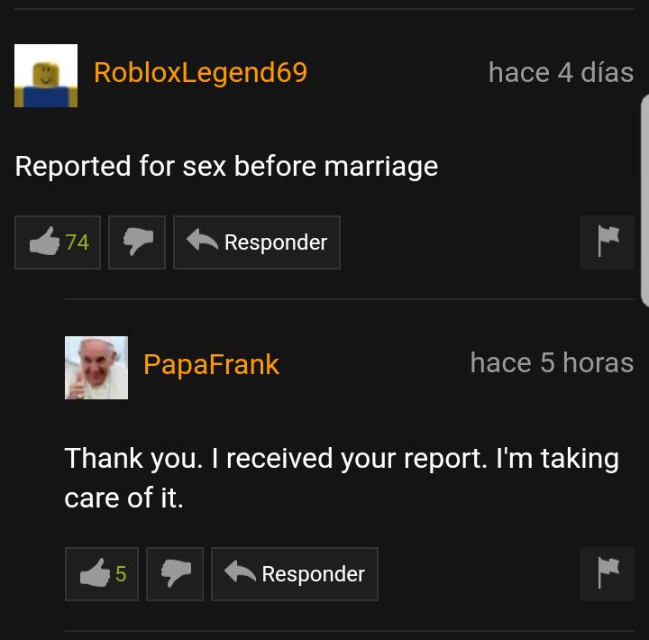 zadarmo čierny lesbin porno