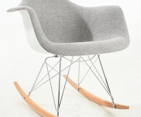 Incredible 17 Best Places To Shop For Your Babys Nursery Online Pdpeps Interior Chair Design Pdpepsorg