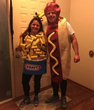 Halloween 2019 Costume Ideas For Girls.57 Of The Best Halloween Costume Ideas For 2018