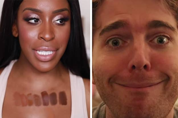 This Quiz Will Reveal Which YouTube Star You Were Destined To Be