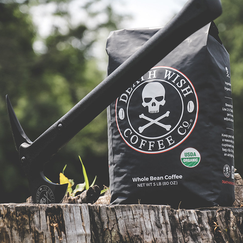17 Of The Best Coffee Brands You Can Get On Amazon In 2018