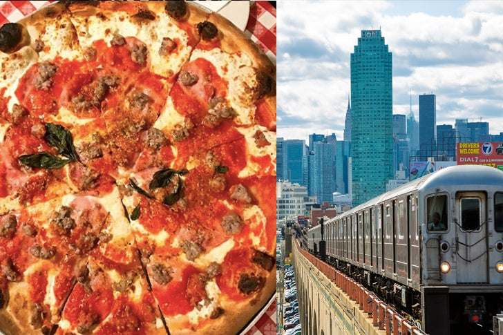 Only A True New Yorker Can Ace This Quiz