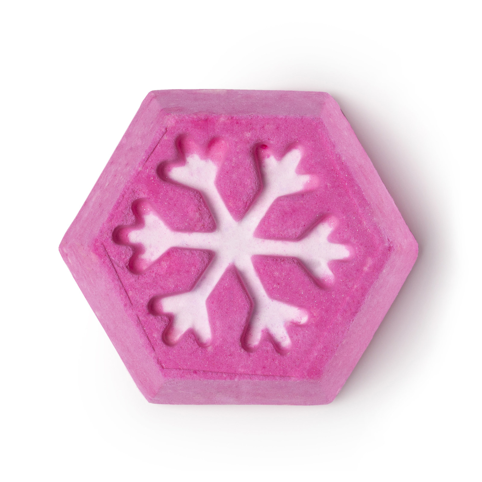Christmas Bath Bombs Lush.Here S What S New In The Lush Christmas Line This Year