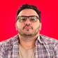 Picture of Victor Nascimento