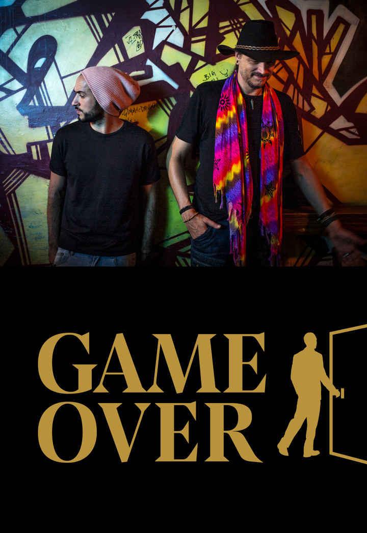 tim og eric dating en gamer