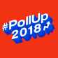 Poll Up 2018 profile picture