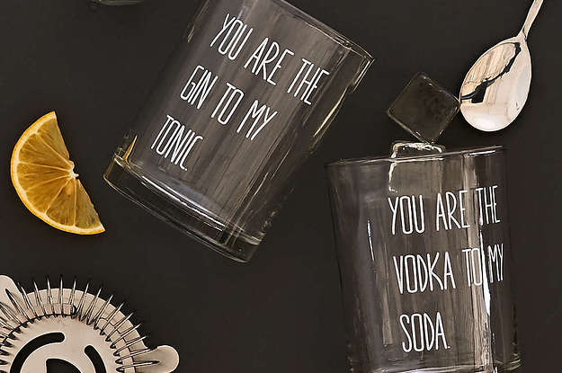 22 Wedding Gifts For Couples Who Already Have It All Together