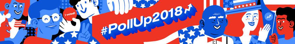 pollup2018