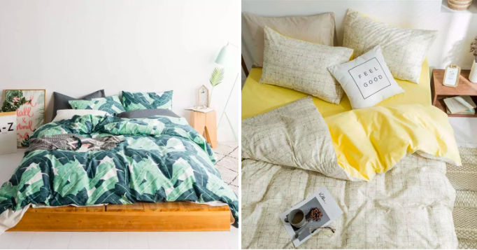 34 Of The Best Duvet Covers You Can Get On Amazon ...