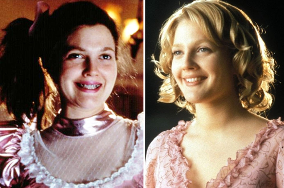"""I Rewatched """"Never Been Kissed"""" As An Adult And Oh No What Have I Done"""