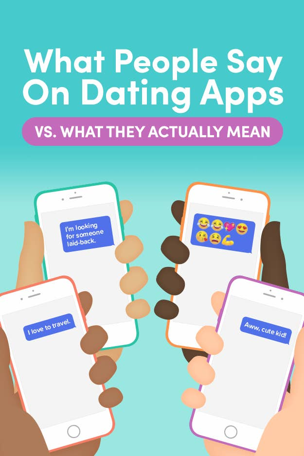 buzzfeed bedste dating apps Californien statslov for dating en mindreårig