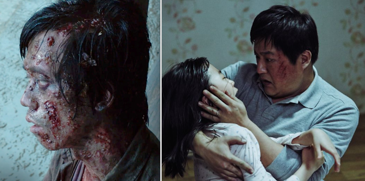 23 Underrated Horror Movies That'll Actually Scare The Crap Out Of You
