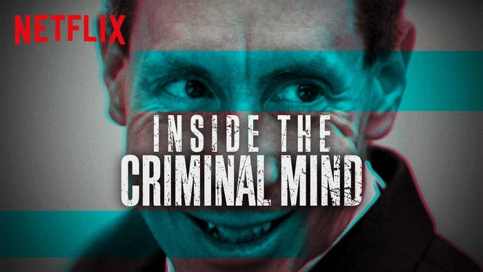 13 Netflix Shows You Should Watch If True Crime Is Extremely