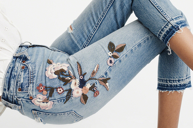 4886930819 29 Of The Best Places To Buy Jeans Online