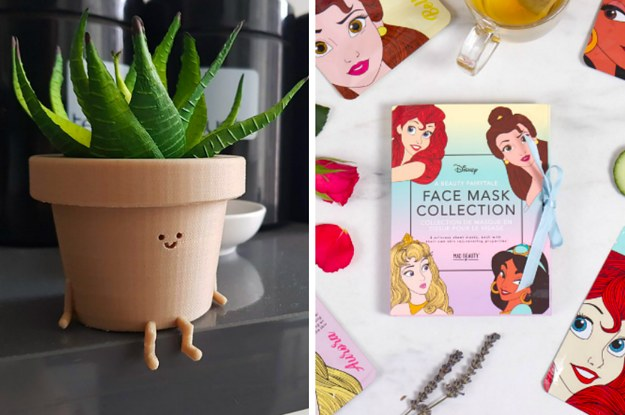 30 Cool Gifts You Should Probably Just Keep For Yourself