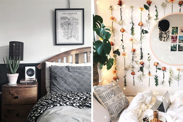 23 Useful Home Decorating Tips People Actually Swear By