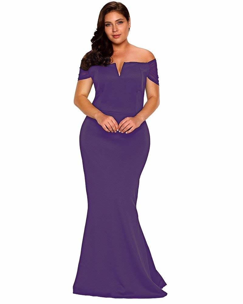 Amazon Cheap Evening Dresses