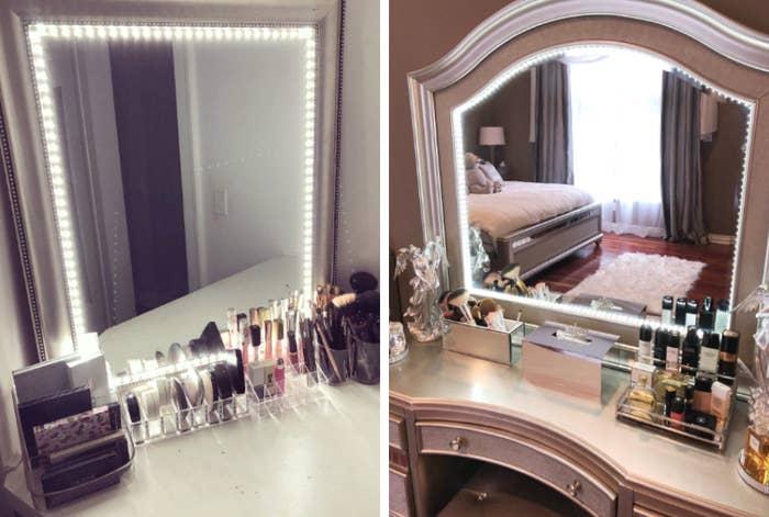 25 Instagram-Worthy Home Upgrades Under $25