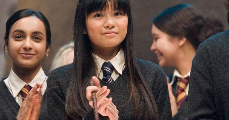 Sorry Leute, aber nur Ravenclaws schaffen dieses Harry Potter-Quiz mit links