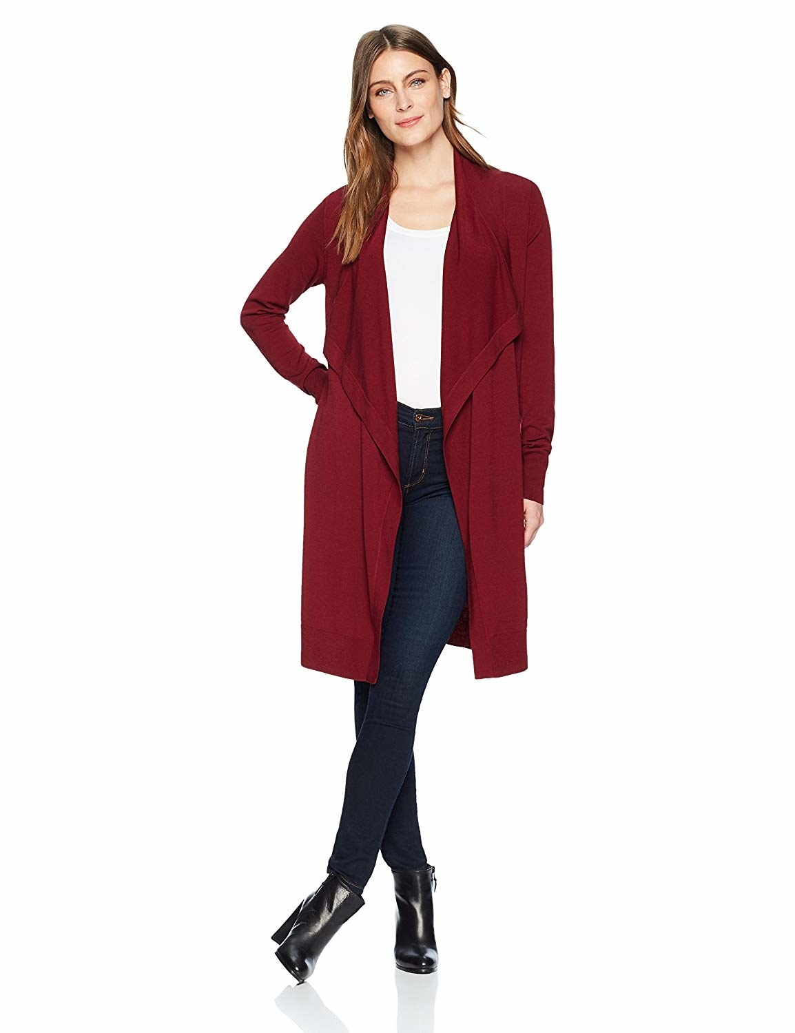 4ec1eaf0c4c 22 Things From Amazon s Fashion Brands That ll Give You Yet Another ...
