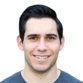 Tyler Penske profile picture