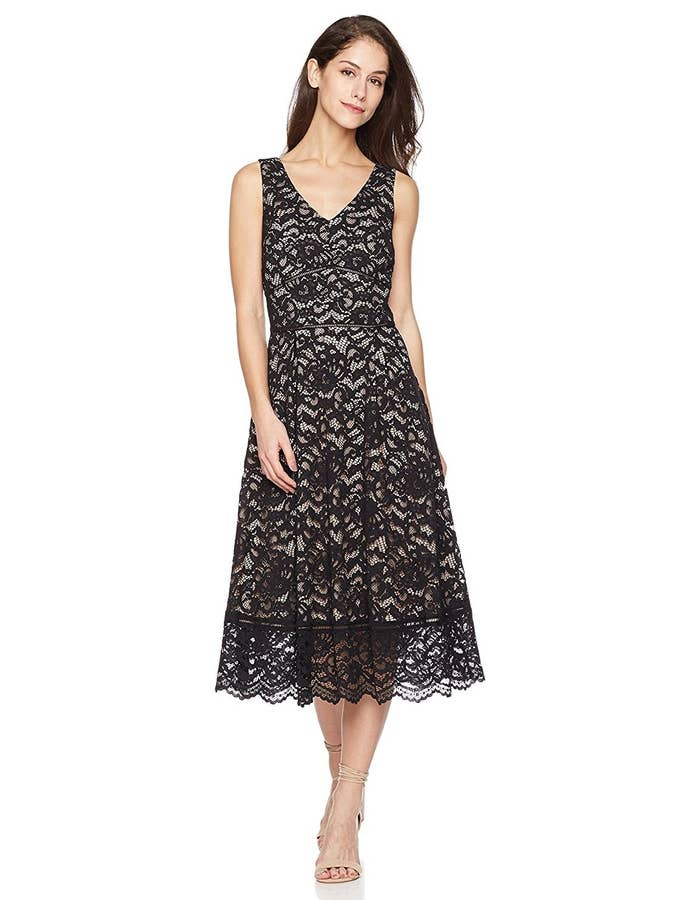 dae6deea662 22 Things From Amazon s Fashion Brands That ll Give You Yet Another ...