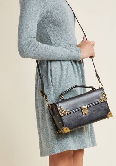 d613d3b873eb 21 Of The Best Places To Buy Handbags And Purses Online In 2018